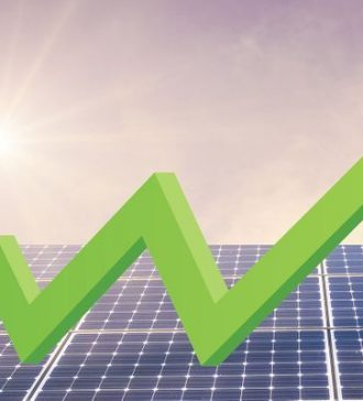 aurinkopaneelien valvomo