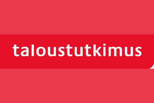 Taloustutkimus-logo
