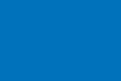 Luotettava Uponor KOTI kumppani -logo